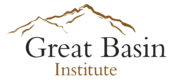 Great Basin Institute