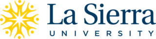 La Sierra University is one of JangoSMTP's customers.