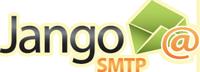JangoSMTP logo